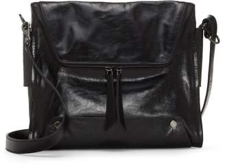 Naila Shoulder Bag