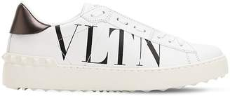 Valentino 20mm Open Sneakers