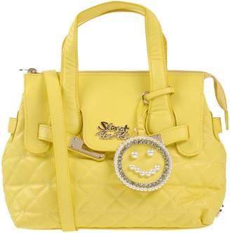 Secret Pon Pon SECRET PON-PON Handbags - Item 45277971EC