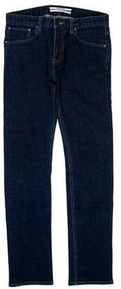 Robert Geller Skinny Jeans