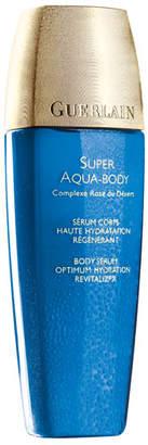 Guerlain Super Aqua-Body Serum
