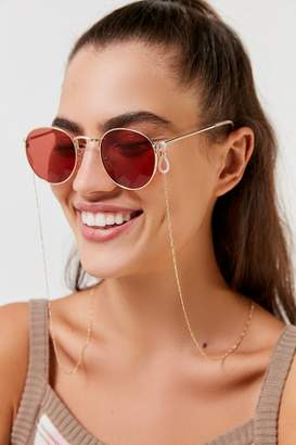 Urban Outfitters Figaro Sunglasses Chain
