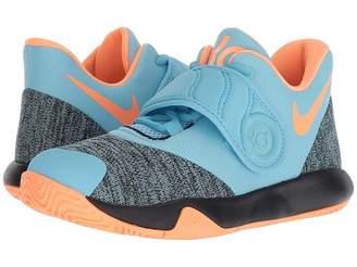 Nike KD Trey 5 VI (Little Kid)