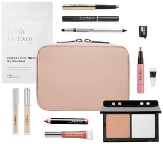 Trish McEvoy Makeup Planner® Gift Set - 100% Exclusive