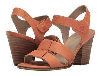 Naturalizer Yolanda Women's Sandals
