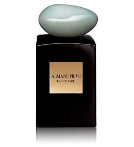 Giorgio Armani Prive La Collection Eau De Jade 100Ml