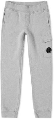 C.P. Company Undersixteen Lens Pocket Sweat Pant