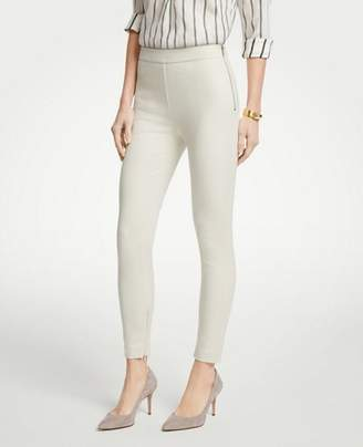 Ann Taylor The Chelsea Skinny Pants