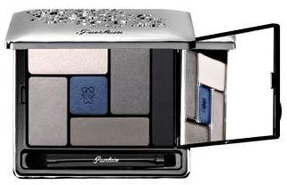 Guerlain Ecrin 6-Color Eyeshadow Palette