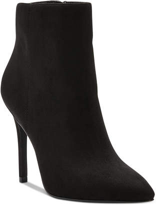 Charles by Charles David Delicious Booties Women Shoes