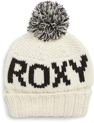 3f1e8db8659 Roxy Women s Accessories - ShopStyle