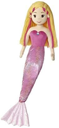 Aurora World Toys Marinna Stuffed Doll
