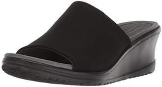 Bare Traps BareTraps Women's Honna Slide Sandal