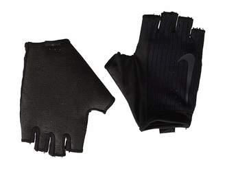 Nike Studio Fitness Gloves