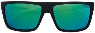 Carrera square sunglasses