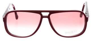 Mykita Ferris Aviator Sunglasses w/ Tags