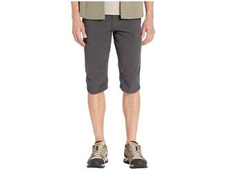 Mountain Hardwear Logan Canyontm 3/4 Pants