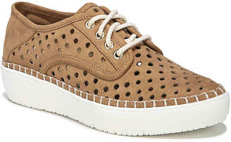 Dr. Scholl's Global Sneaker - Women's