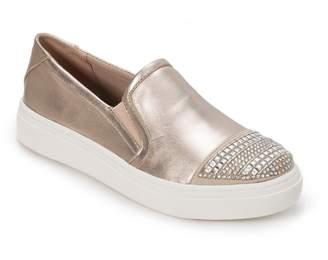 Foot Petals Finley Slip-On Sneaker