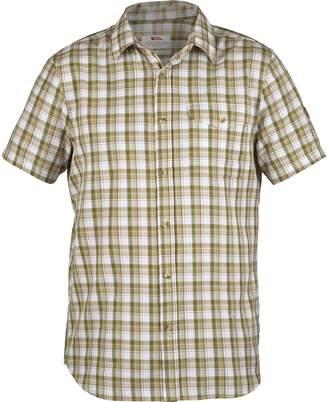 Fjallraven Singi Shirt - Men's