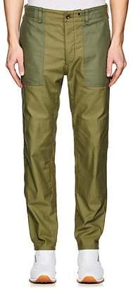 Rag & Bone Men's Cotton Field Pants