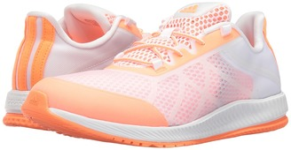 adidas - Gymbreaker Bounce Women's Cross Training Shoes $80 thestylecure.com