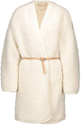 Vanessa Bruno Martine coat