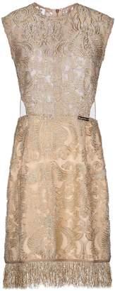 Bronx & BANCO Short dresses - Item 34907606FR
