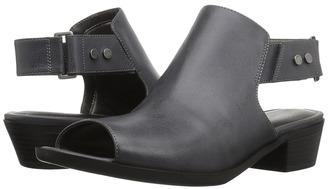 LifeStride - Athena Women's Shoes $69.99 thestylecure.com