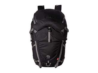 Mountain Hardwear Rainshadowtm 36 OutDry(r)