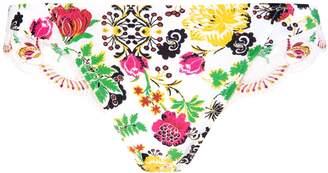 Lise Charmel Women's Aria Pastel Thong