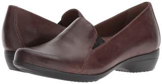 Dansko Farah Women's Shoes