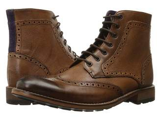 Ted Baker Sealls 3 Men's Lace-up Boots