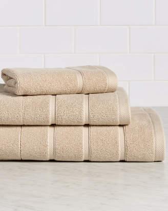 Frette Lanes 3Pc Towel Set