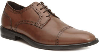 Bruno Magli Lansdale Leather Oxford