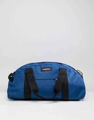 Eastpak Stand Duffle Bag 32L