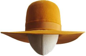 Heather Huey Appaloosa Hat