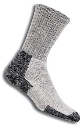 Thorlos Unisex KLT Hiking Thick Padded Crew Sock