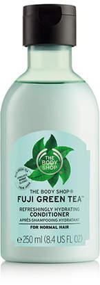 The Body Shop (ザ ボディショップ) - リフレッシュハイドレートコンディショナー FGT