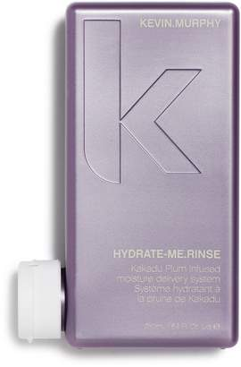 Kevin.Murphy Kevin Murphy Hydrate Me Rinse Conditioner