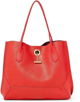 Waverly Botkier New York Women's Leather Tote