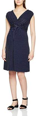 Pietro Brunelli Women's Papaver Dress,6 (Size: X-Small)