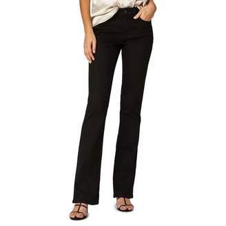 Mavi Jeans Molly Mid-Rise Bootcut Jeans