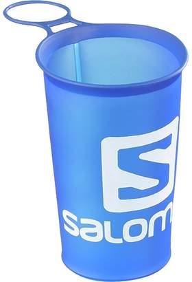 Salomon Soft Cup Speed 150ml Water Bottle - 5oz