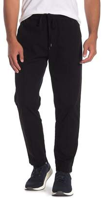 Velvet by Graham & Spencer Dawson Drawstring Pants