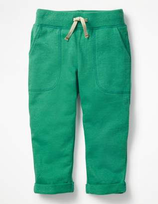 Boden Slim Sweatpants