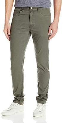 Publish Brand INC. Men's Pierce Crop Pant