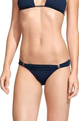 Vix Paula Hermanny Bia Bikini Bottoms