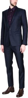 Dolce & Gabbana Suits - Item 49370971WS