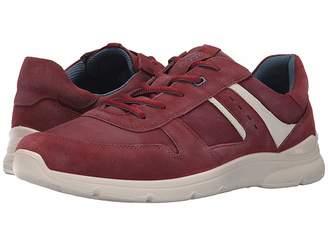Ecco Irondale Retro Sneaker Men's Shoes